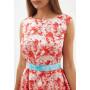 Платье «Блубелл»