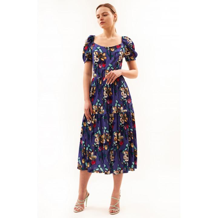 Платье «Дара»