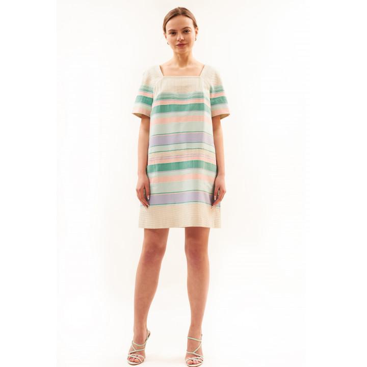 Платье «Катерина»