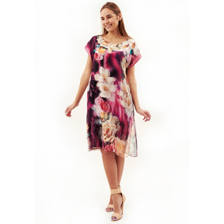 Платье «Елена»