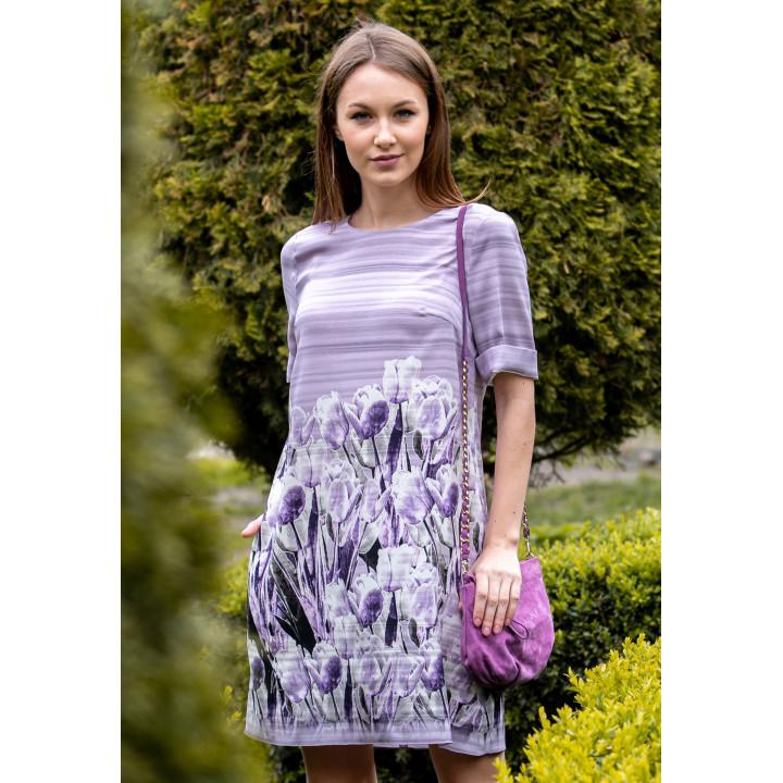 Платье «Эббиль-6»