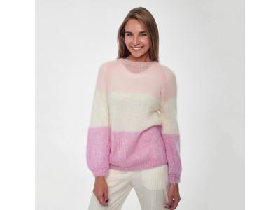 3 причины купить дизайнерские свитера и кофты