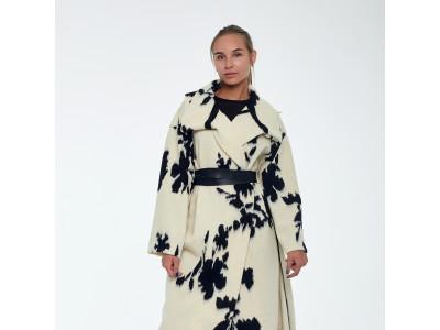 Какое купить брендовое женское пальто