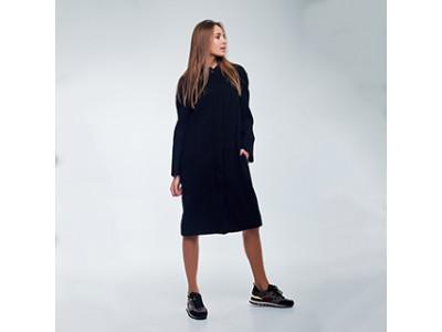Купить брендовую женскую одежду онлайн – удачное решение, если вы хотите выглядеть на все 100%!