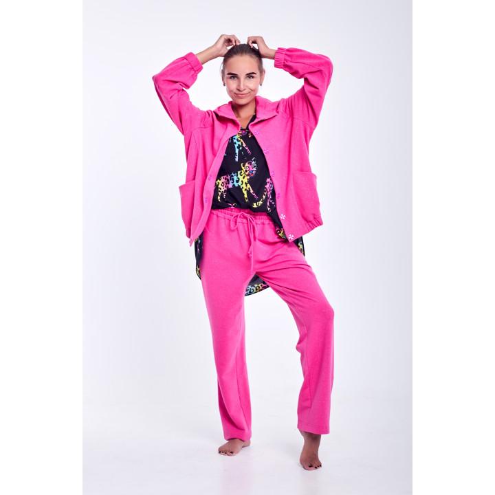 Спортивный костюм «Динара»