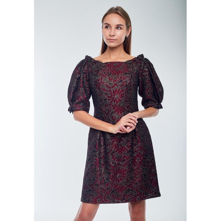 Платье «Верона»