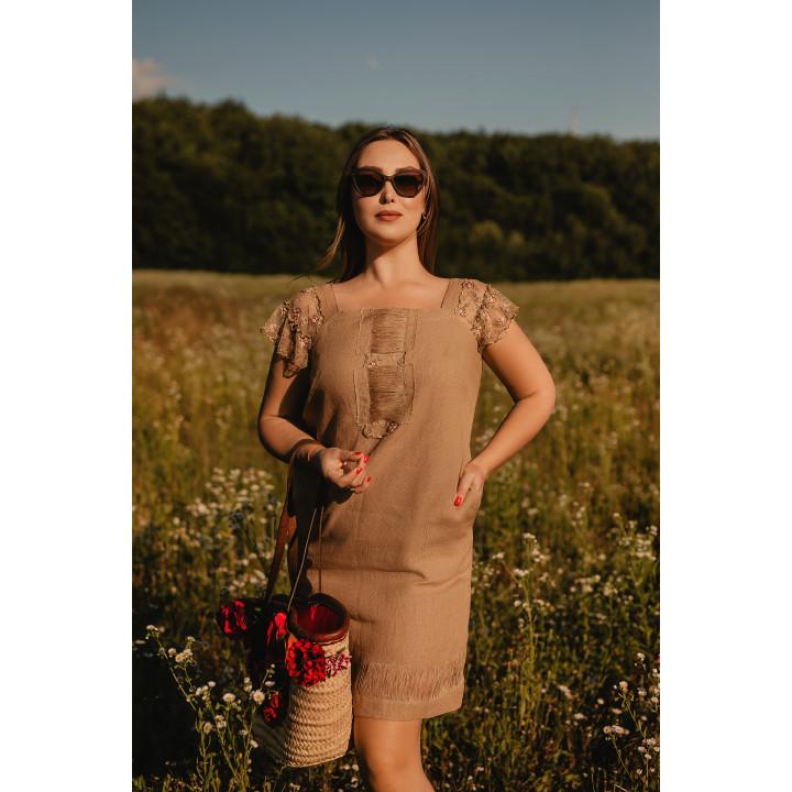 Платье «Мила-1»