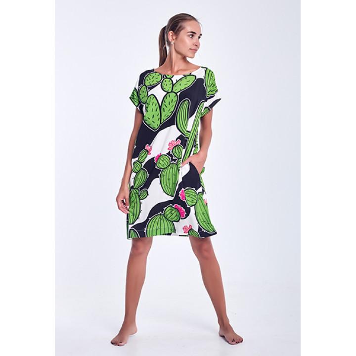 Платье «Елена-1»