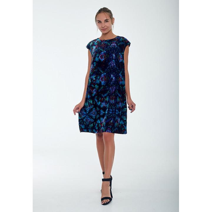 Платье «Модена»