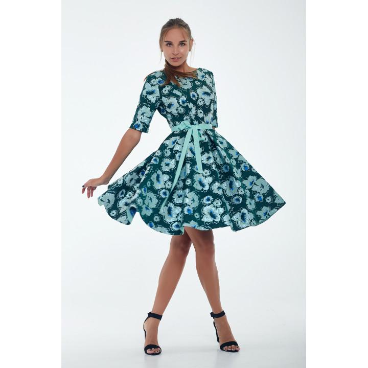 Платье «Айрин»