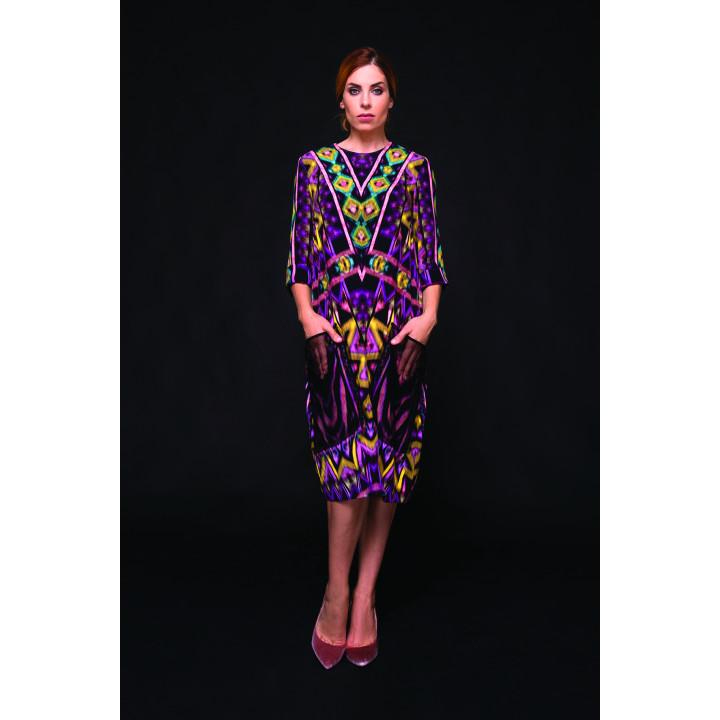 Платье «Камила»