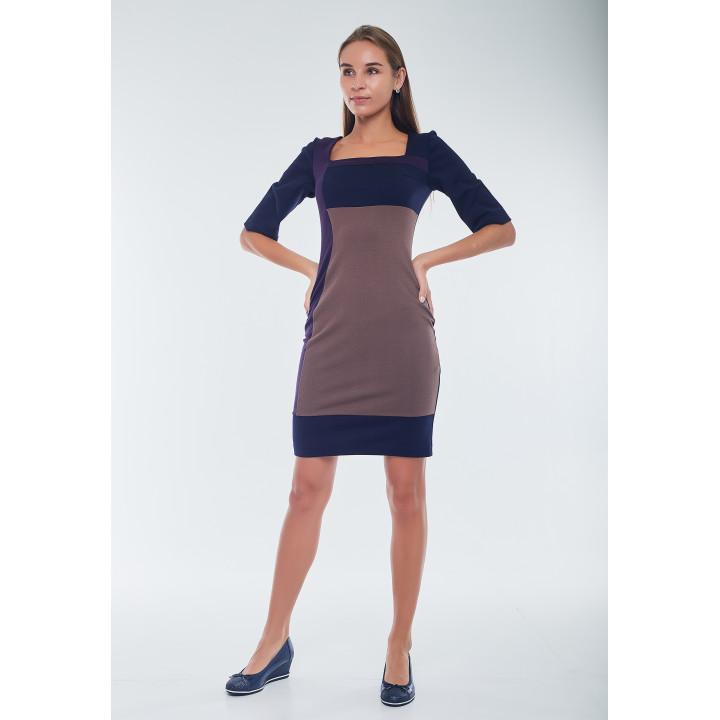 Платье «Тина»