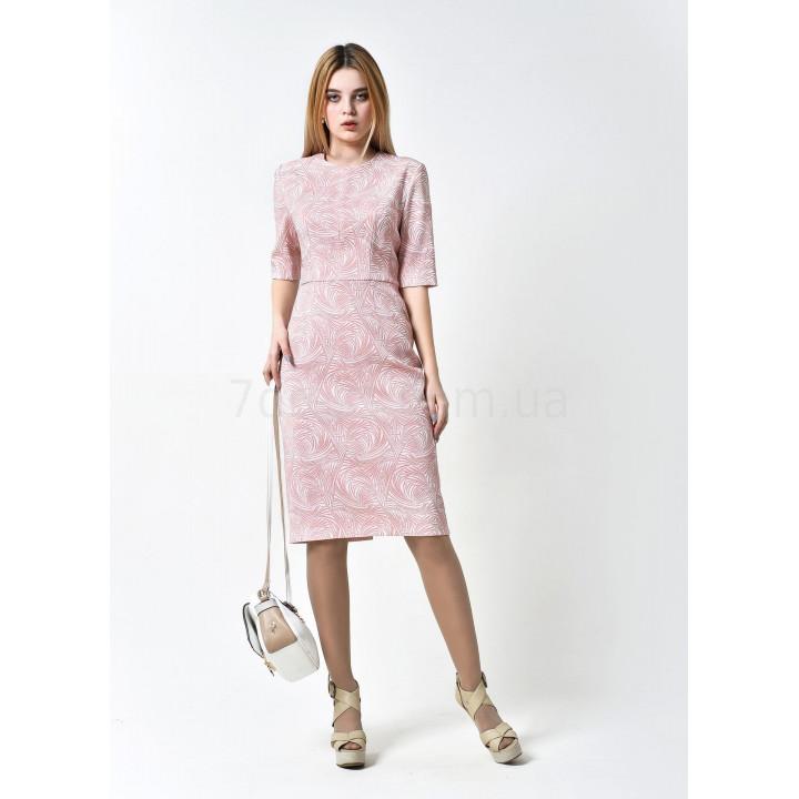 Платье «Прато»