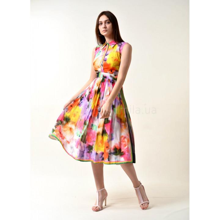 Платье «Мишель»